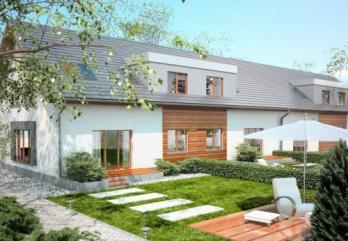 Ann Dach - polecamy dobre dachy