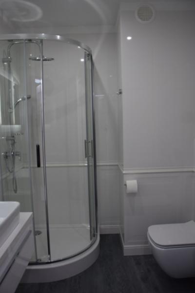 Apartament 2 pokojowy, ulica Kosynierów Gdyńskich,