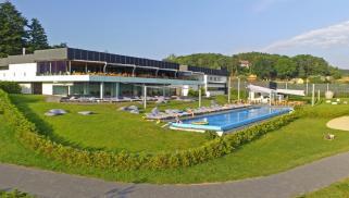 Apartament Słoneczny*19 atrakcje Lemon Resort SPA.