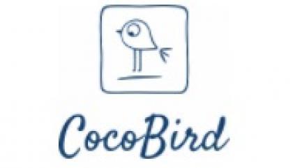 CocoBird - produkty dla dzieci