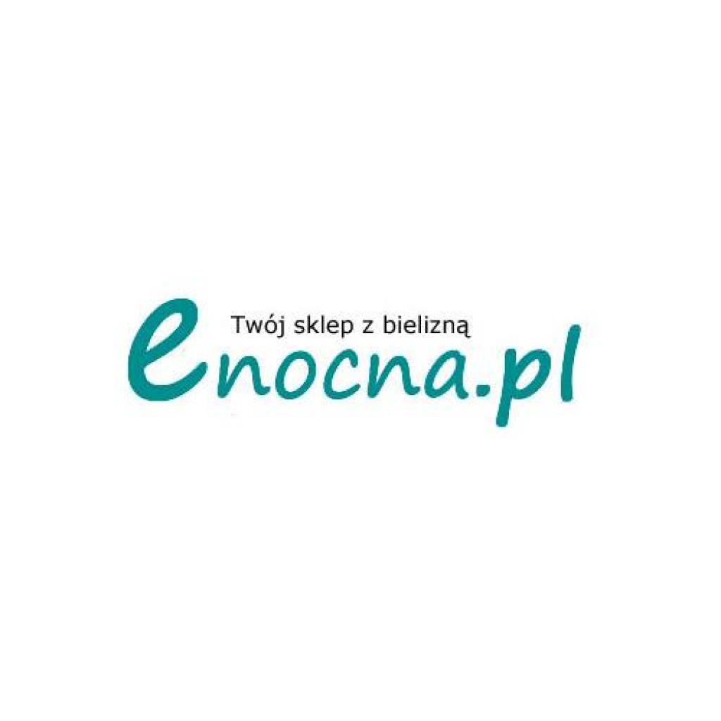 Enocna.pl - sklep z wysokiej jakości bielizną