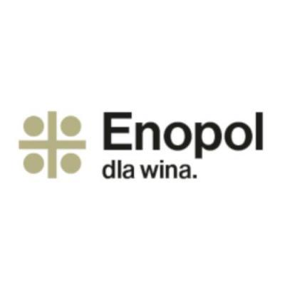 Enopol.pl - produkty do domowego wyrobu wina