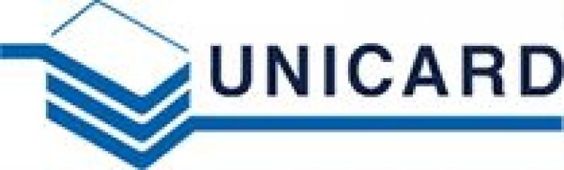 Ewidencja czasu pracy - Unicard.pl