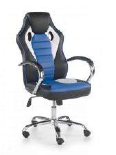 Fotele gamingowe - Duży wybór na Mirat.eu
