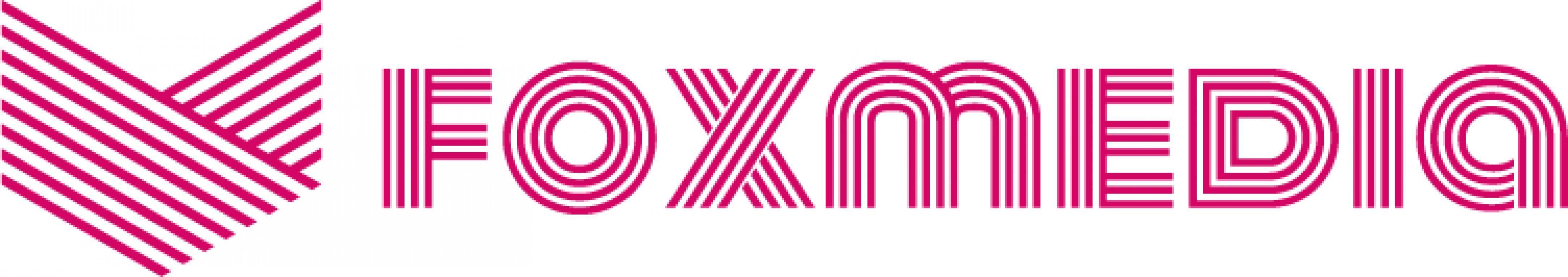 FOXmedia - agencja reklamowa