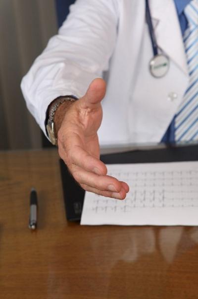 Ginekolog - pełen zakres świadczonych usług A-Z
