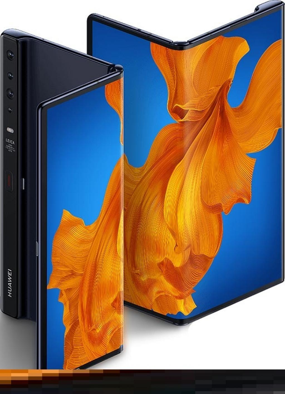 Huawei Mate XS,Huawei P40 Pro,P40 €400 EUR Whatsap