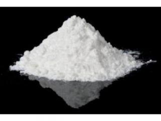 KCN 99,98% czysty cyjanek potasu na sprzedaż