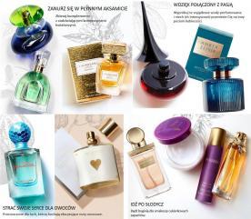 Kosmetyki Oriflame-sklep online, e-sklep