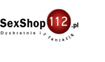 Kup akcesoria bdsm i fetish w sklepie Sexshop112