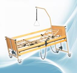 Łóżko rehabilitactjne Dali