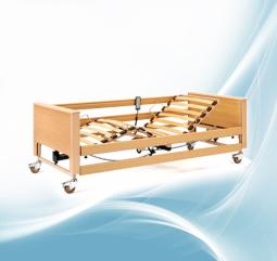 Łóżko rehabilitacyjne ARMINA