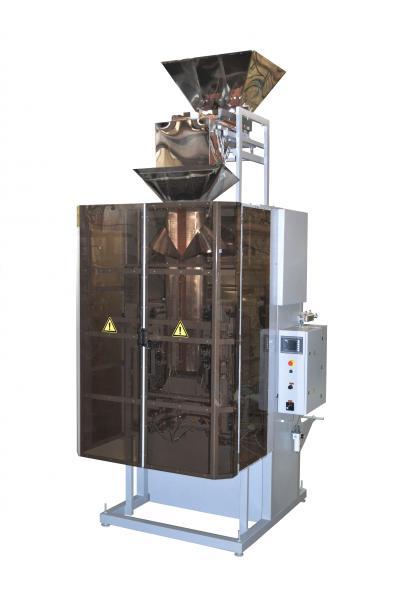 Maszyny, automaty pakujące, linii do pakowania