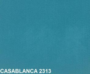 Materiał obiciowy, tapicerski Casablanca