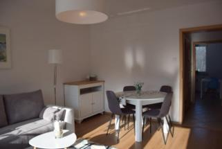 Mieszkanie 2 pokojowe, Słupsk, ulica Drewniana, Ce