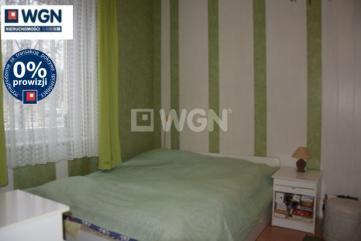 mieszkanie 3 pokojowe, Słupsk, ulica Kozietulskieg