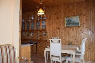 Mieszkanie 4 pokojowe, Słupsk, ulica Słowackiego,