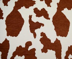 Mucca, tkanina obiciowa, meblowa, tapicerska