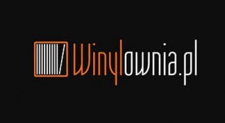 My Best Slim   Winylownia.pl