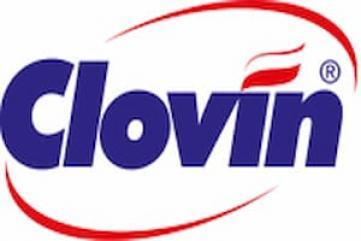 Mydła antybakteryjne znajdziesz na Sklep Clovin