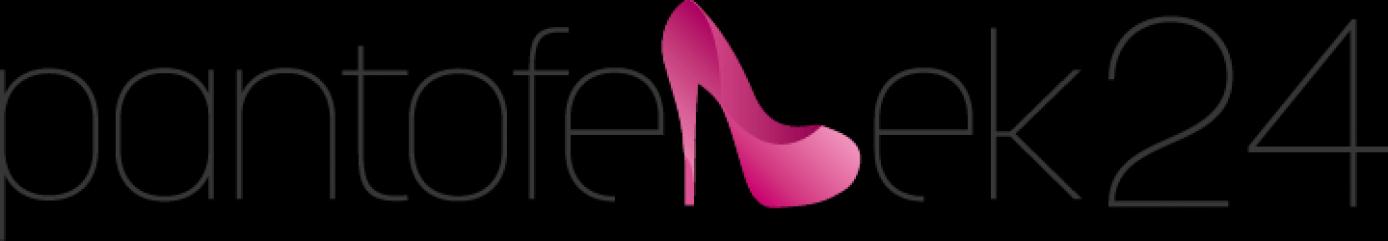 Nowe buty na platformie ze sklepu pantofelek24