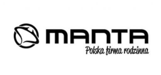 Nowoczesny sterylizator UV - sprawdź na eManta.pl