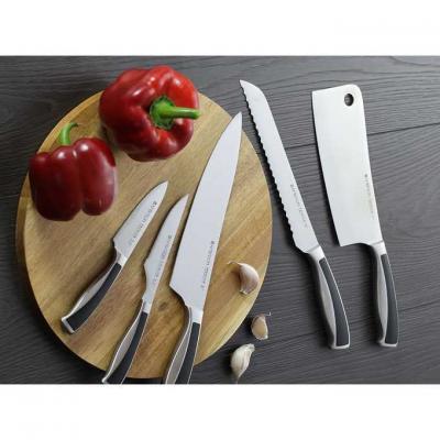 Noże kuchenne od NET.trading