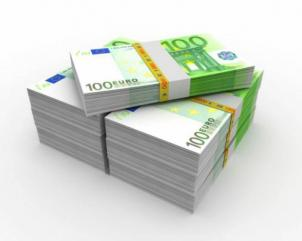 Oferta kredytowa i inwestycja w projekt