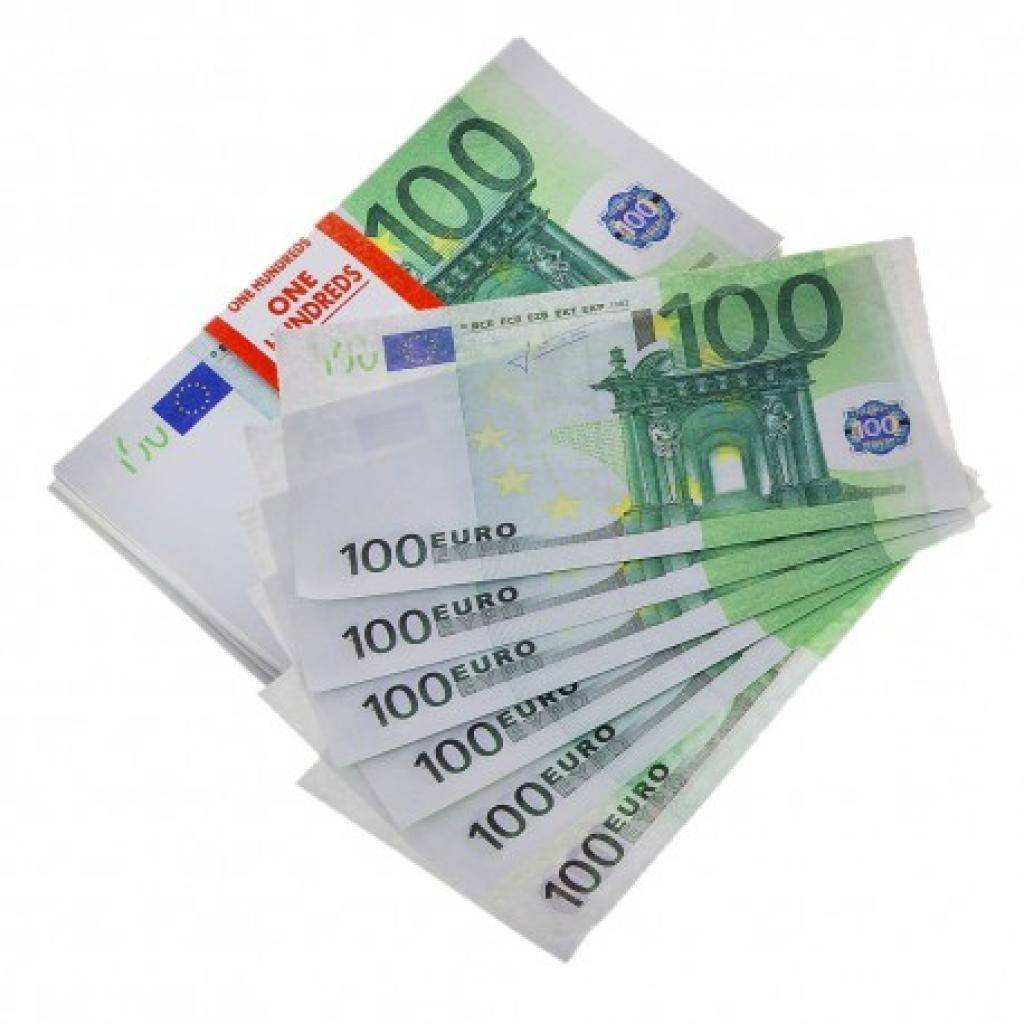 Oferta kredytowa: pozyczki finansowe, pozyczki na