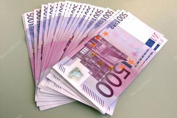 Oferta pożyczki pomiędzy szybką i rzetelną osobą w