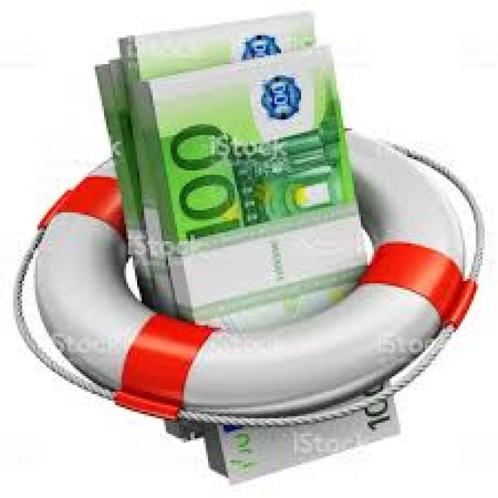 Oferujemy kredyt w przedziale od 5.000 do 170.000.