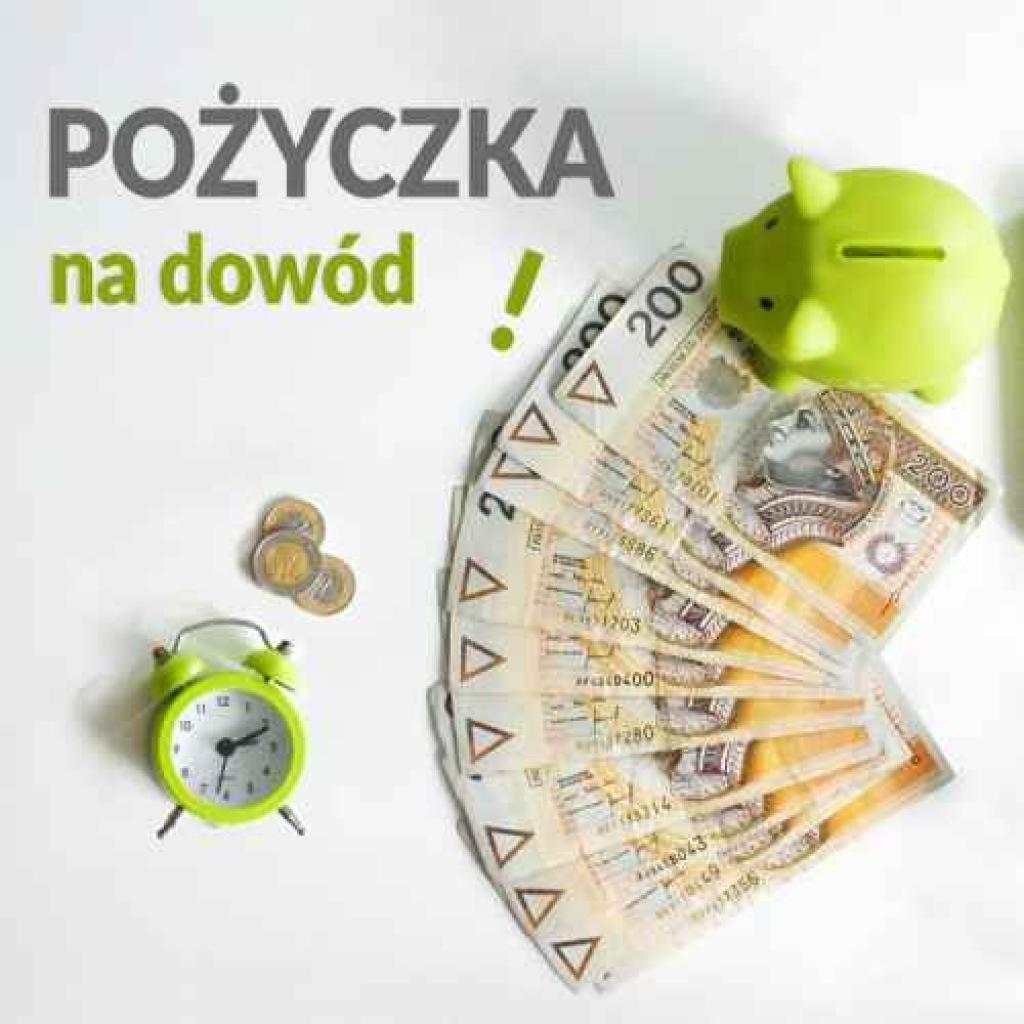 Oferujemy prywatne pożyczki dla firm i osób prywat