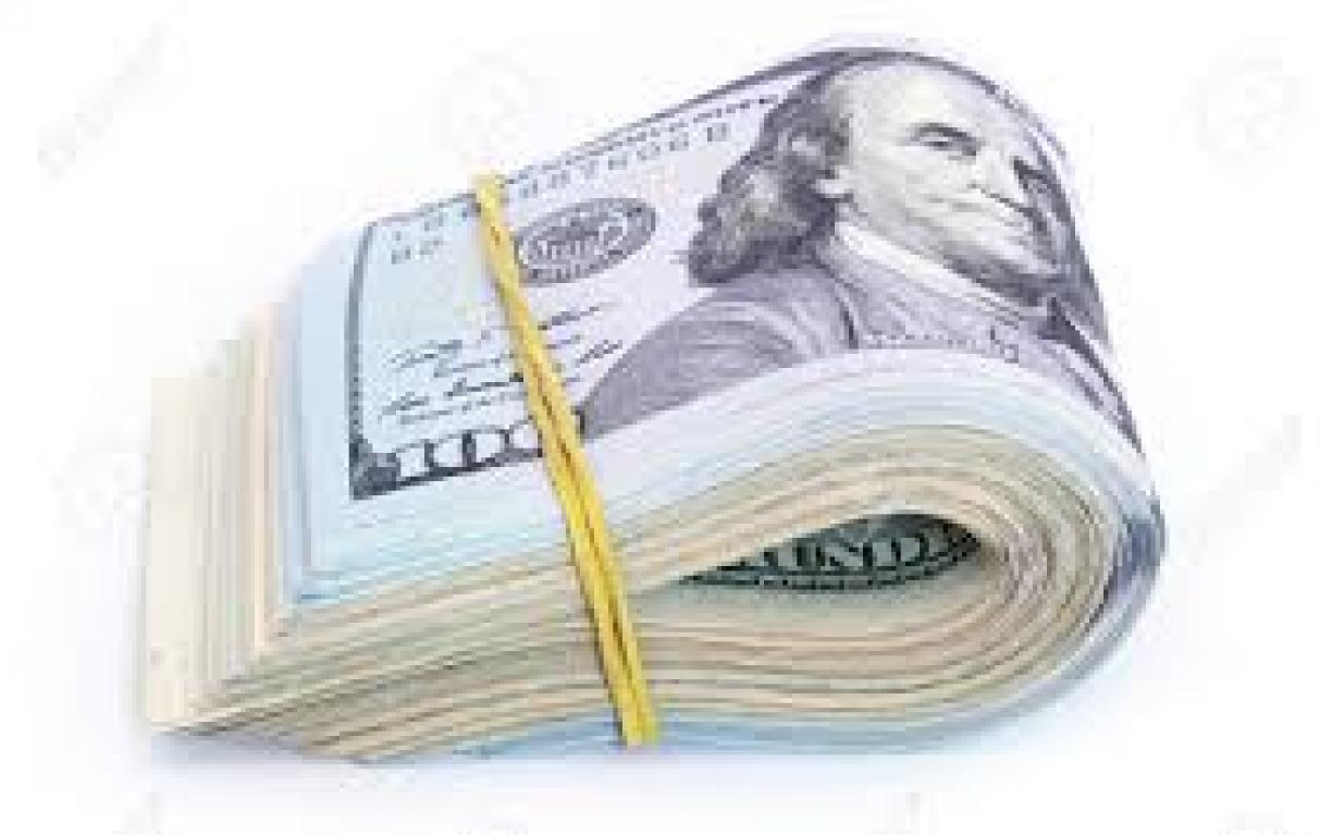 POZYCZKA PRYWATNA i Kredyt Inwestycyjny.Bielsko-bi