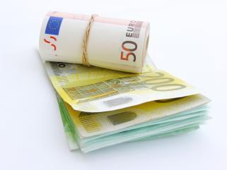 POZYCZKA PRYWATNA i Kredyt Inwestycyjny.(Gorzów Wi