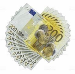 POZYCZKA PRYWATNA i Kredyt Inwestycyjny.Kielce