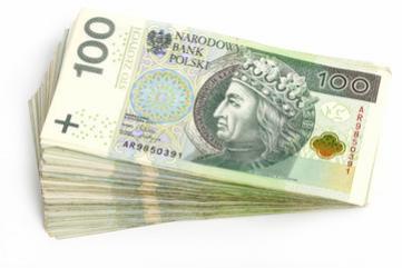POZYCZKA PRYWATNA i Kredyt Inwestycyjny.Olsztyn