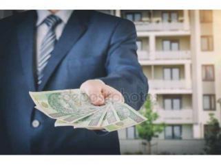 POZYCZKI PRYWATNE dla osób prywatnych i firm.