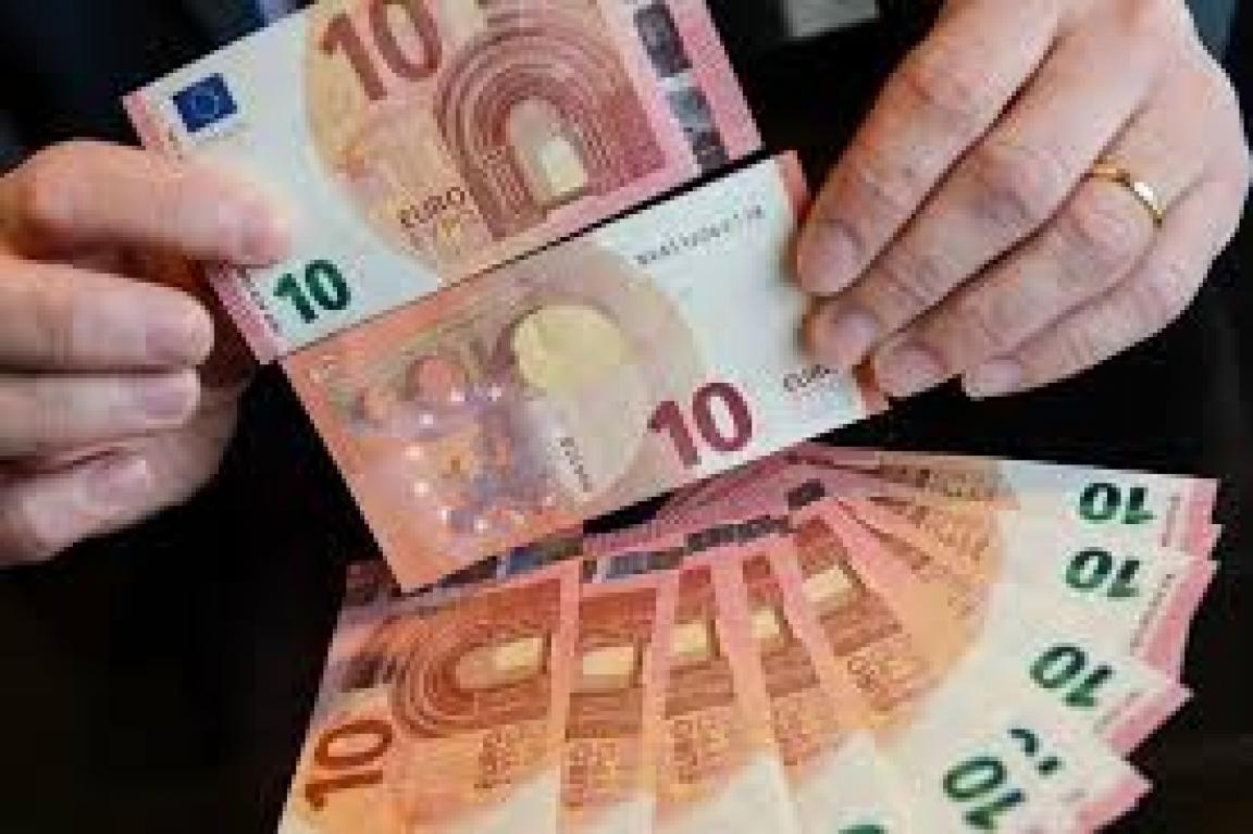 Pożyczki prywatne i inwestycje prywatne