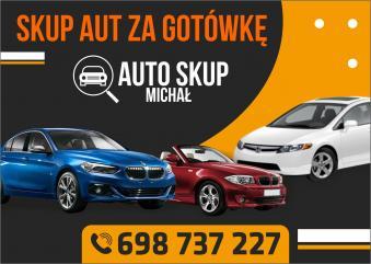 Skup Aut-Skup Samochodów#Grójec i Okolice#