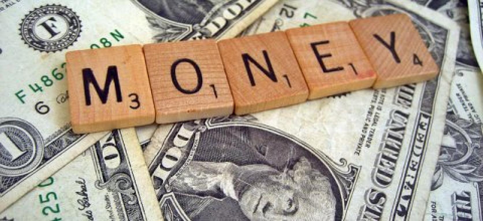 Szybka i niezawodna umowa pożyczki dla wiarygodnyc