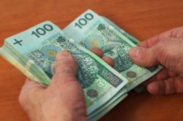 Szybka pożyczka, aby zakończyć zmartwienia w mniej