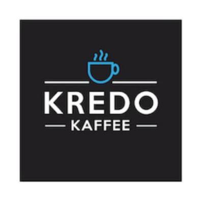 Twojekredo.pl- śniadania, kawa i akcesoria do kawy