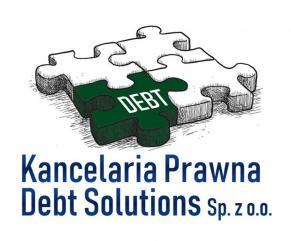 Upadłość konsumencka, Oddłużanie, Kredyty frankowe