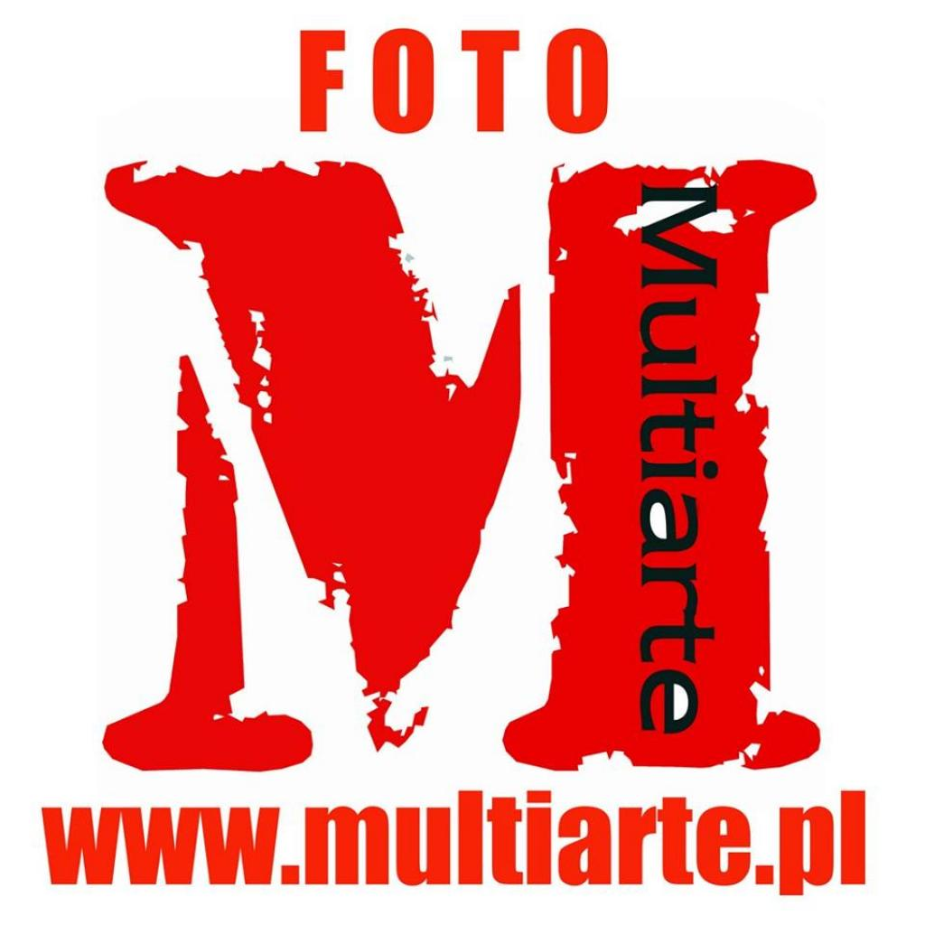 Zdjęcia do Dokumentów, Fotograf Łódź